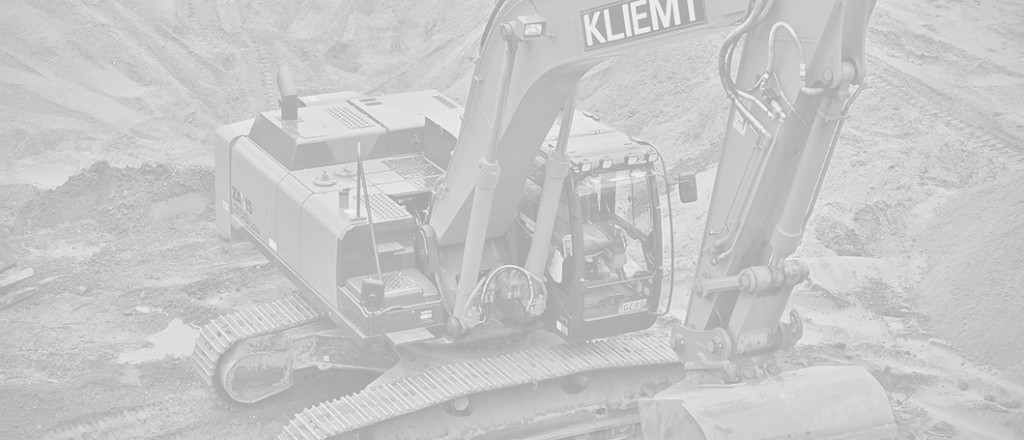 cheap for discount 08d51 f646e Becoming a Heavy Equipment Operator in Canada   Mascus Blog USA